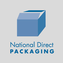 National Direct Packaging