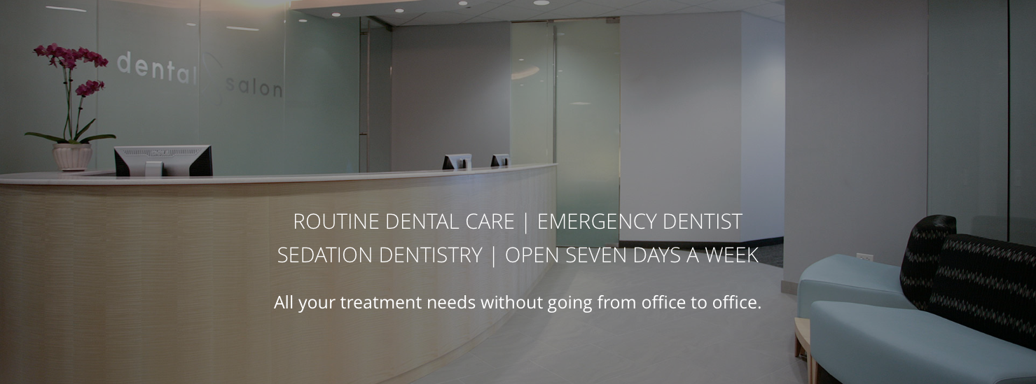 web design dentistry