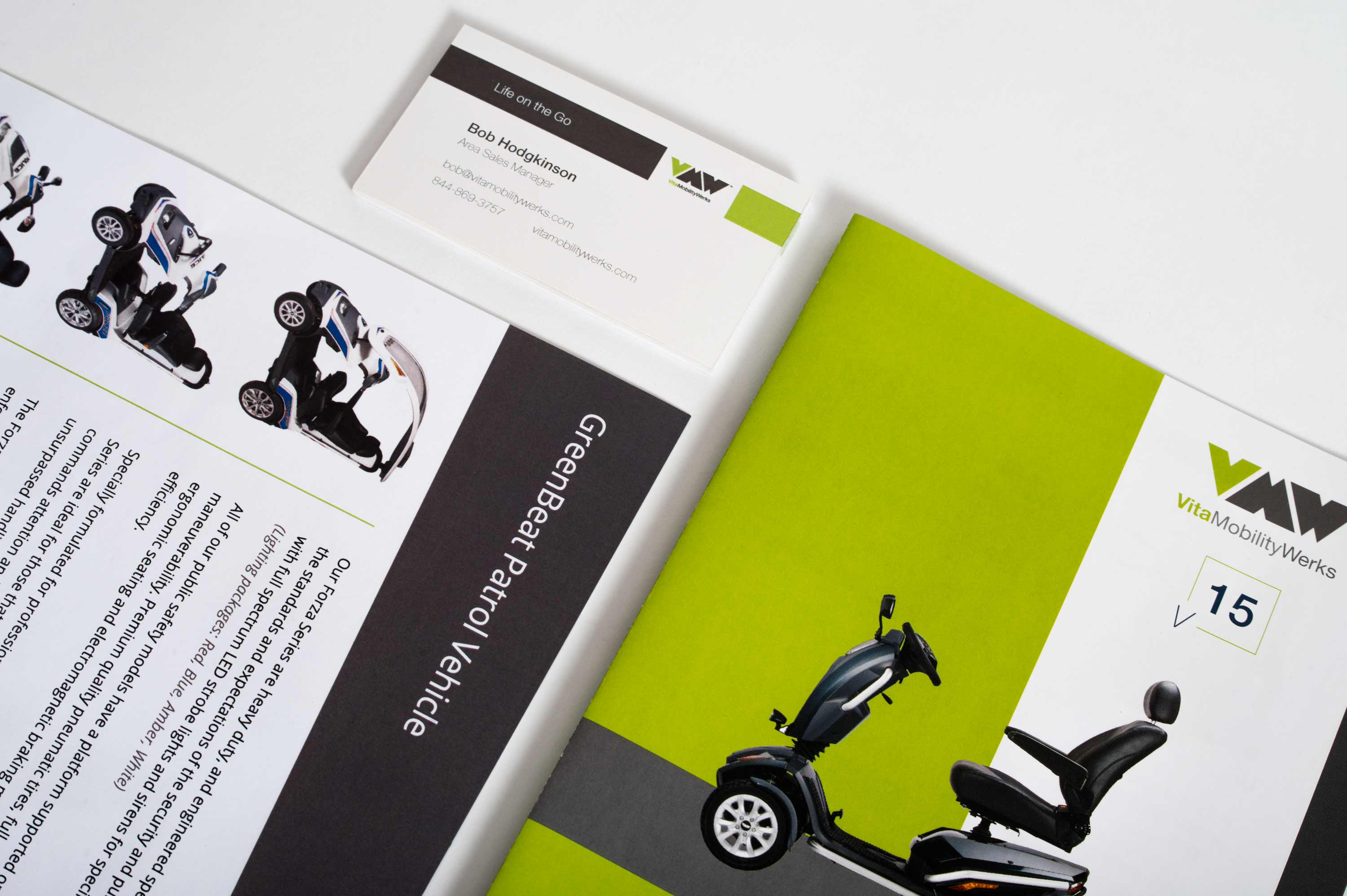 Https Artversion Com Graphic Design Services Print Design Catalogs A Brochures
