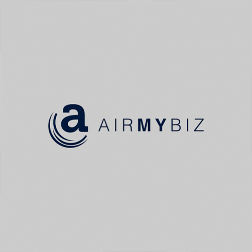Air My Biz Branding