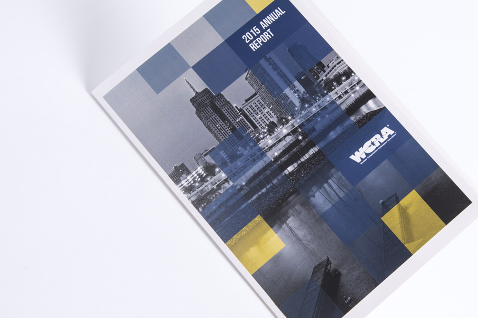 2-annual-report-design