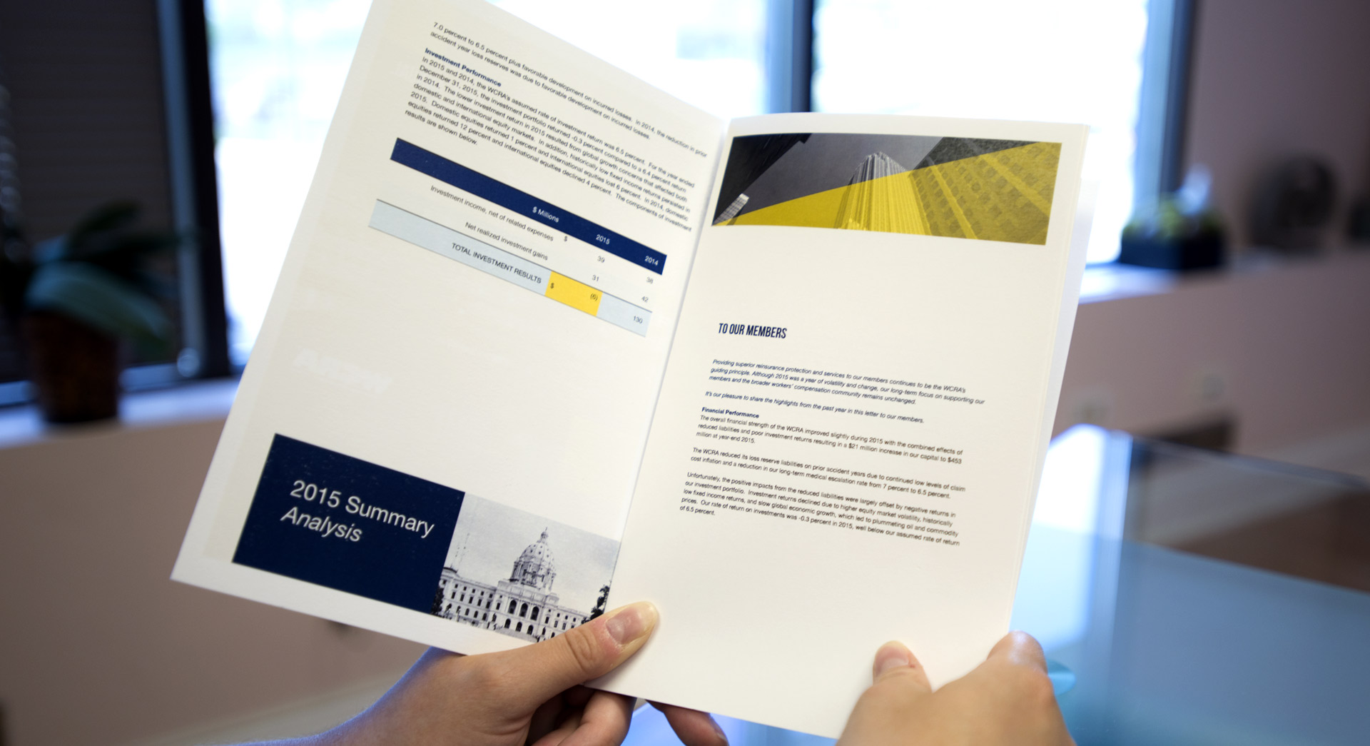 3-annual-report-design