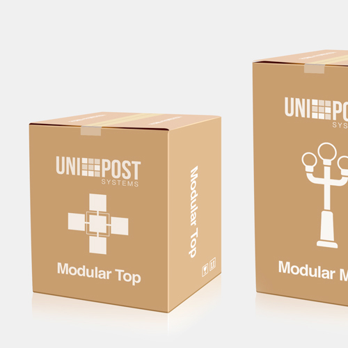 UniPost Systems