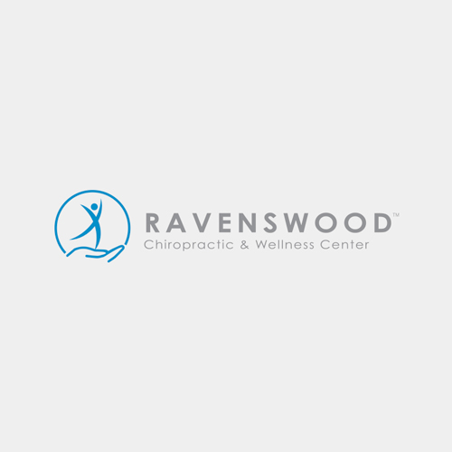 Ravenswood Chiropractic