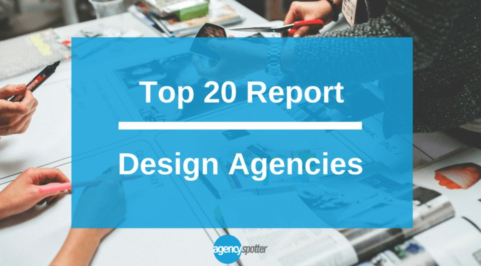 ArtVersion Agency Spotter Top Design Agencies