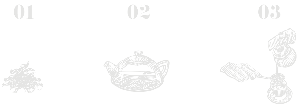 Tea Making