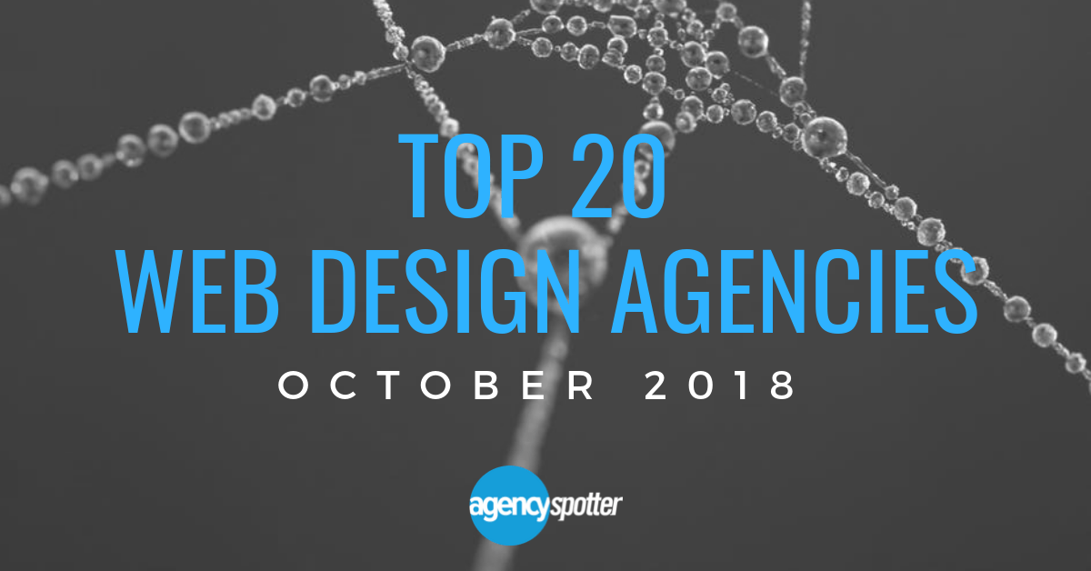 Top20WebDesignAgencies-ArtVersion