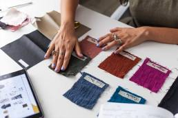 Design's Influence on the Fashion Industry