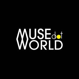 muse-world-press-feature-2