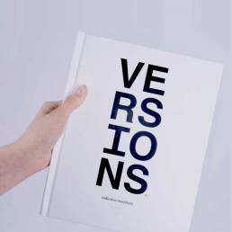 ArtVersion Collective Manifesto
