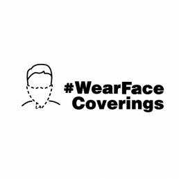 Wear-Face-Coverings-Icon