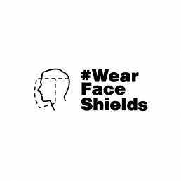 Wear-Face-Shields-Icon