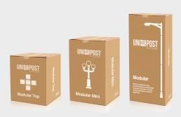 industrial packaging2
