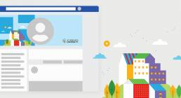 facebook banners screen tablet2