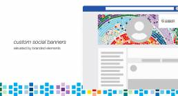facebook banners tablet screen3