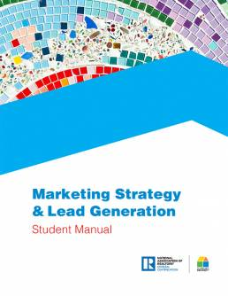 marketing strategy cover-page