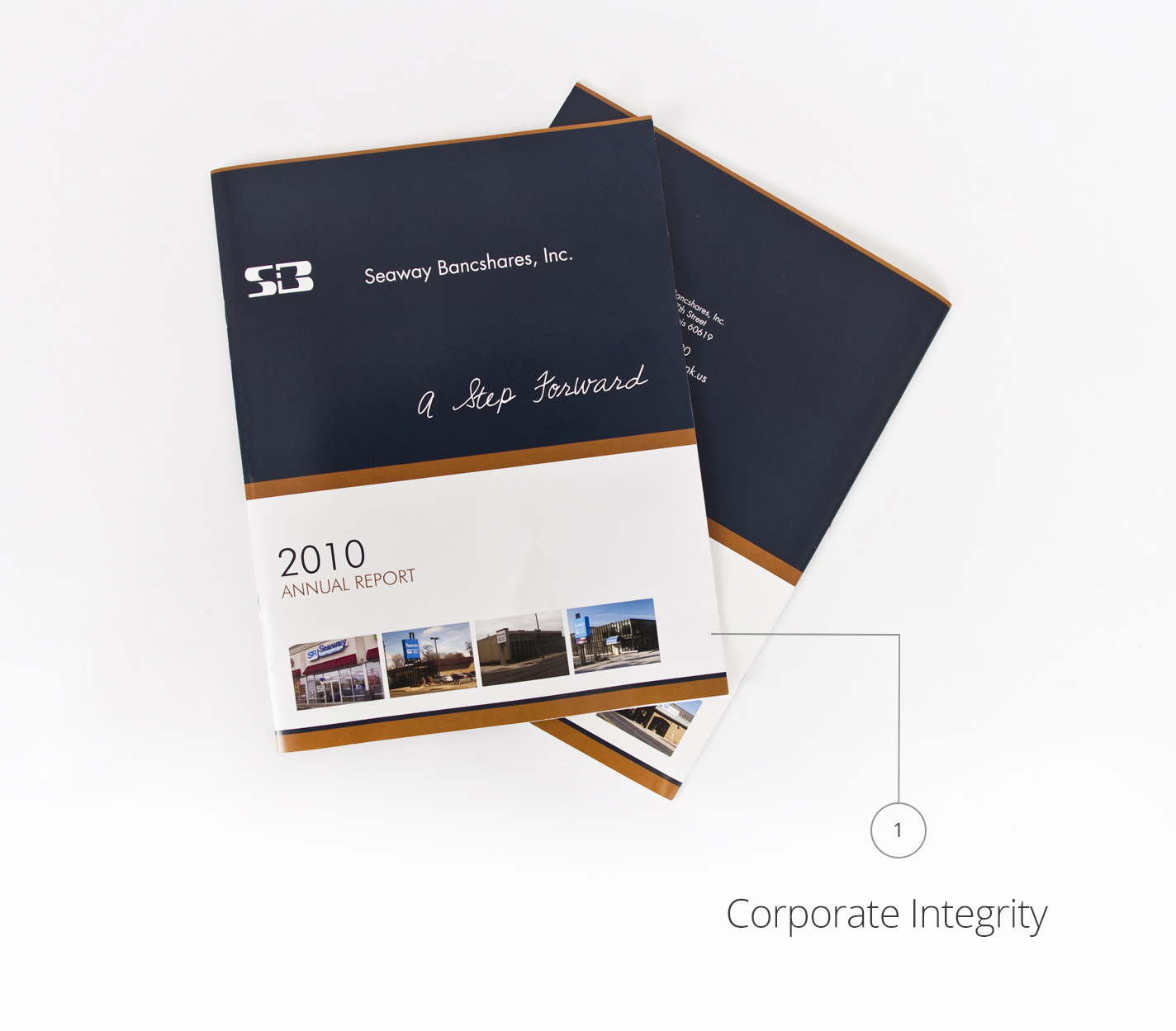 Financial Annual Report